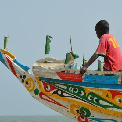 As a Projects Abroad volunteer in Senegal there will be many memorable sights to behold.